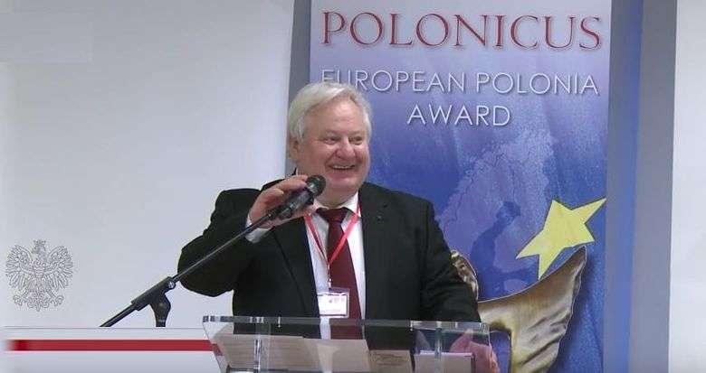 Kolejne nominacje do nagrody Polonicus w 2021 roku